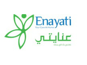 Enayati Home Healthcare Center LLC - Alternative Healthcare