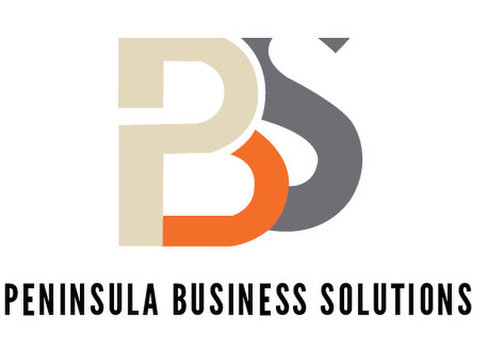 Peninsula Business Solutions - Consultancy