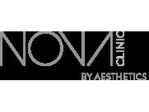 The Nova Clinic - Cosmetic surgery