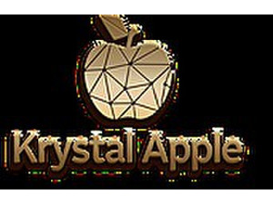 Krystal Apple - Restaurants