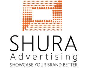 Shura Advertising Agency LLC - Advertising Agencies