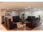 Mazoon Hotel Apartments (2) - Serviced apartments