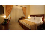 Mazoon Hotel Apartments (3) - Serviced apartments