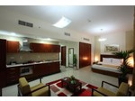 Mazoon Hotel Apartments (4) - Serviced apartments