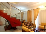 Mazoon Hotel Apartments (5) - Serviced apartments