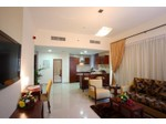 Mazoon Hotel Apartments (6) - Serviced apartments