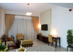 Mazoon Hotel Apartments (7) - Serviced apartments