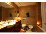 Mazoon Hotel Apartments (8) - Serviced apartments