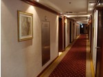 Mazoon Hotel Apartments (9) - Serviced apartments