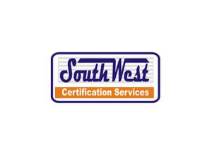 Southwest Certification Services - Consultancy