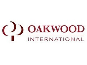 Oakwood International - Online courses
