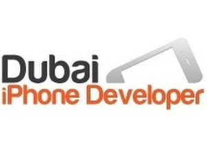 Dubai iphone Developer - Mobile providers