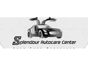 Splendour Autocare Center - Car Repairs & Motor Service