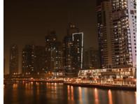 LaVerda Dubai Marina (1) - Hotels & Hostels