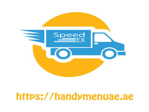 speedex packers movers dubai - Traslochi e trasporti