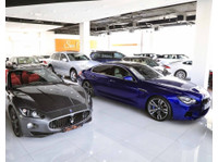 Sun City Motors (1) - Car Dealers (New & Used)