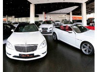 Sun City Motors (3) - Car Dealers (New & Used)