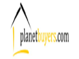 Planetbuyers - Serviced apartments