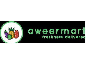 Aweermart - Food & Drink