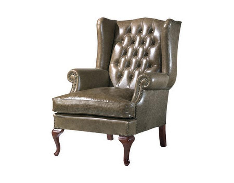 top chairs m bel in vereinigte arabische emirate shopping. Black Bedroom Furniture Sets. Home Design Ideas
