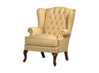 Top-chairs (1) - Furniture
