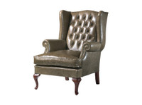Top-chairs (3) - Furniture