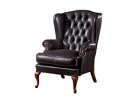Top-chairs (4) - Furniture