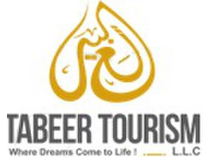 Tabeer Tourism - Travel Agencies