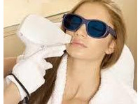 Laser hair removal Dubai - simplyskindubai.com (4) - Beauty Treatments