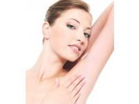 Laser hair removal Dubai - simplyskindubai.com (5) - Beauty Treatments