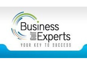 Business Experts Gulf - Consultancy