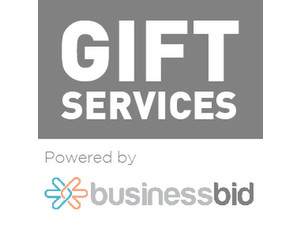 Corporate Gifts & Promtional Items - Marketing & PR