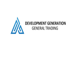 Development Generation General Trading - Alternative Healthcare