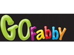 Gofabby classified website - Advertising Agencies
