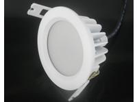 LED Corner Trading LLC (1) - Electrical Goods & Appliances