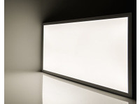LED Corner Trading LLC (2) - Electrical Goods & Appliances
