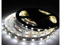 LED Corner Trading LLC (4) - Electrical Goods & Appliances