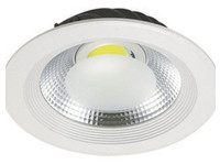 LED Corner Trading LLC (5) - Electrical Goods & Appliances