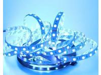LED Corner Trading LLC (6) - Electrical Goods & Appliances