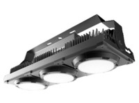 LED Corner Trading LLC (7) - Electrical Goods & Appliances