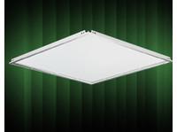 LED Corner Trading LLC (8) - Electrical Goods & Appliances