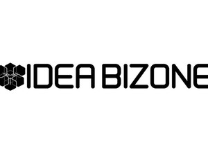 Idea Bizone - Consultancy