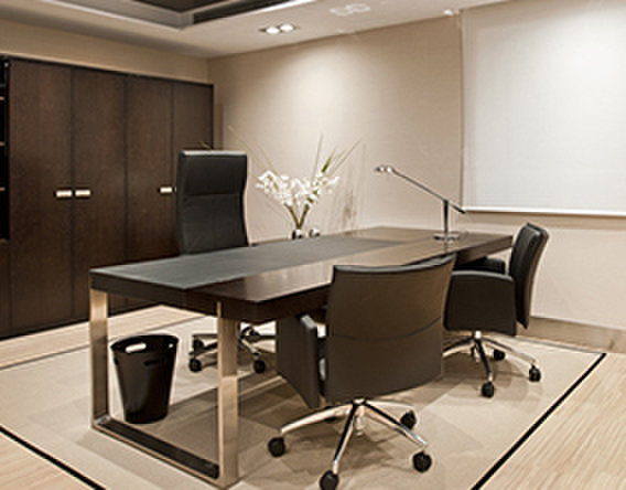 intergulf m bel in dubai vereinigte arabische emirate. Black Bedroom Furniture Sets. Home Design Ideas