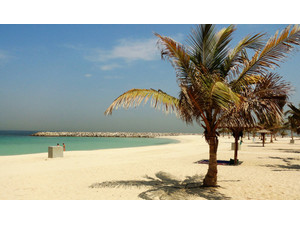dubai dailytour, Travel And Tour - Travel sites