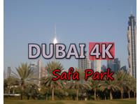 dubai dailytour, Travel And Tour (1) - Travel sites