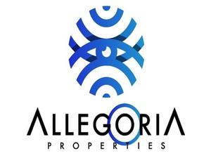 Allegoria Properties - Agenzie di Affitti
