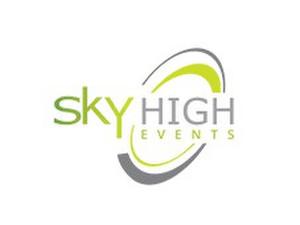 Skyhigh Parties and Events - Organizzatori di eventi e conferenze