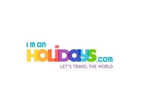 Imonholidays Tours and Travels - Agenzie di Viaggio