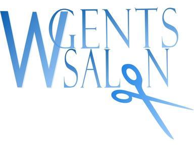 W Gents Salon - Wellness & Beauty