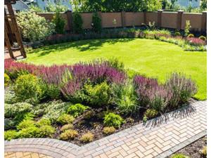 Landscaping Services Uae, LandscaperLandscaping Services - Gardeners & Landscaping
